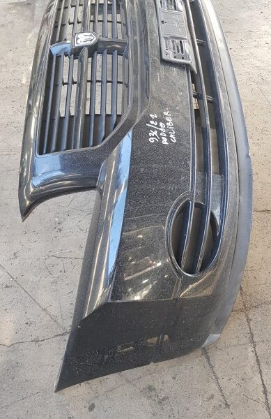 Dodge Caliber Paraurti Anteriore per Dodge Caliber