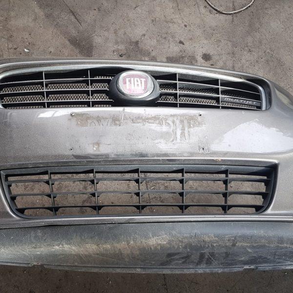 Fiat Croma Paraurti Anteriore per Fiat Croma 2009