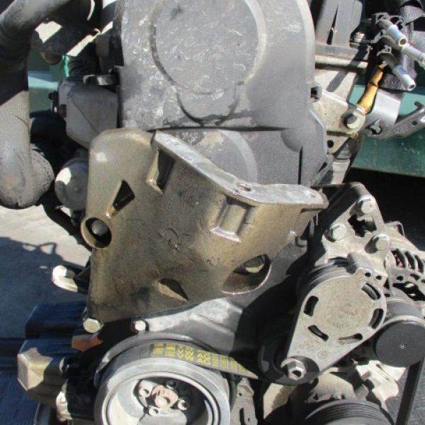 Motore per Seat Ibiza BNM