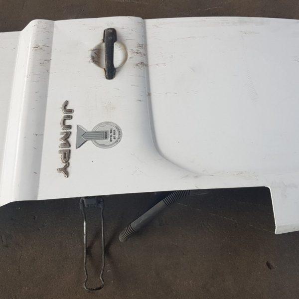 Battente Posteriore Destro Citroen Jumpy 2008