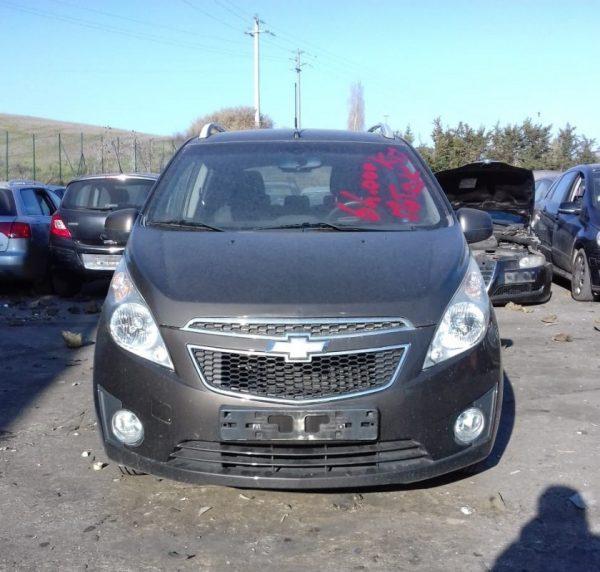 Faro anteriore Chevrolet Spark 2010