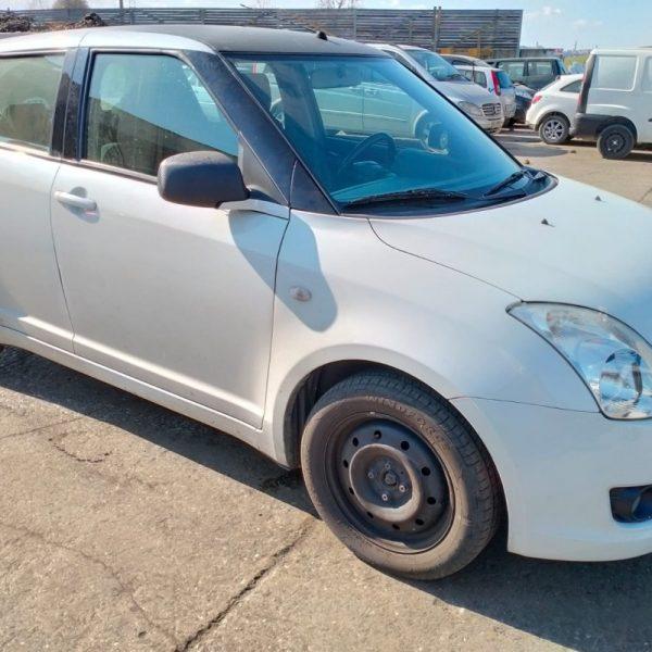 Portellone Suzuki Swift 2009