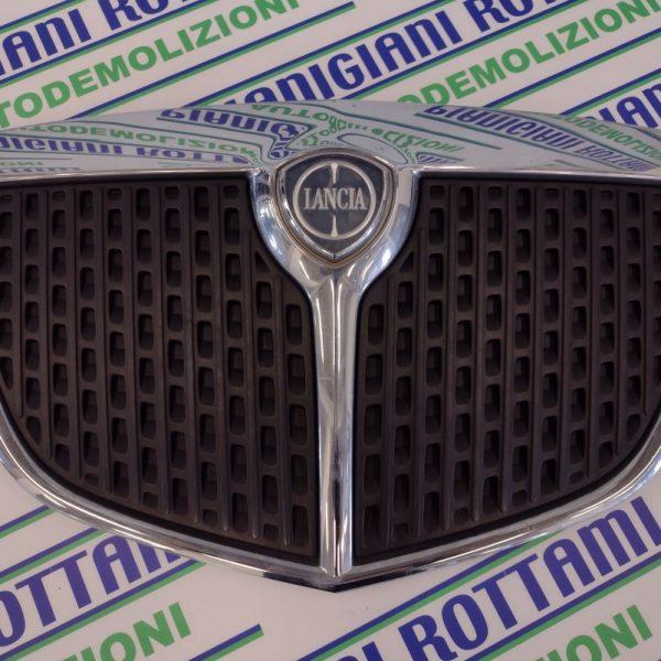 Mascherina Lancia Ypsilon 9/06>5/11