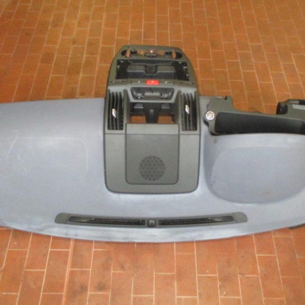 Cruscotto con Airbag Passeggero Land Rover Freelander II