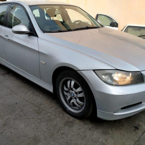 Faro anteriore BMW Serie 3 E90 2006