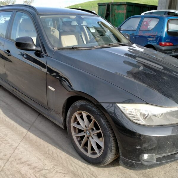 Faro anteriore BMW Serie 3 E90/E91 2010