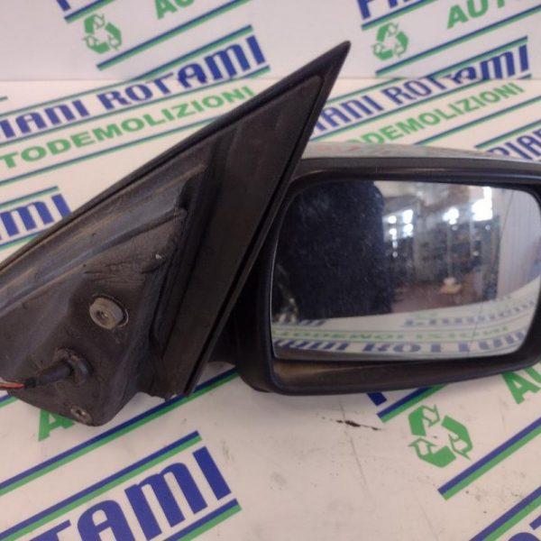 Specchietto Destro Bmw X3