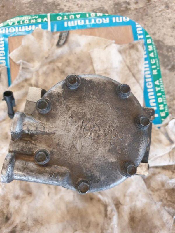 Compressore Aria Condizionata Alfa Romeo 166 AR34103