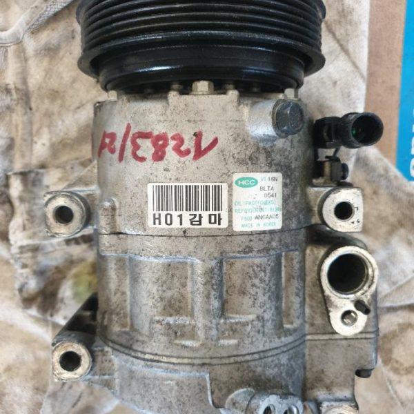 Compressore Aria Condizionata Kia Ceed G4FA