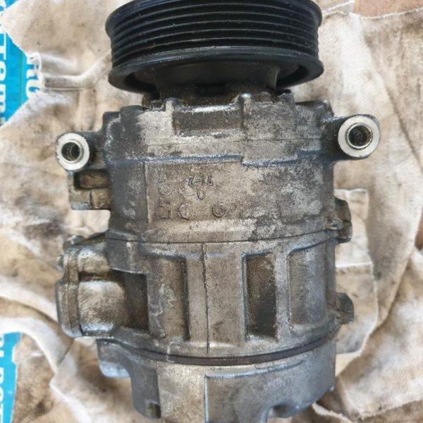 Compressore Aria Condizionata Volkswagen Golf BLF