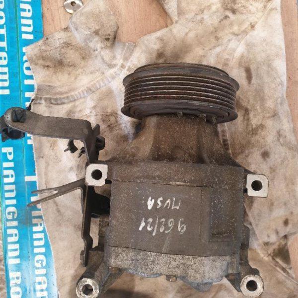 Compressore Aria Condizionata Lancia Musa 188B2000