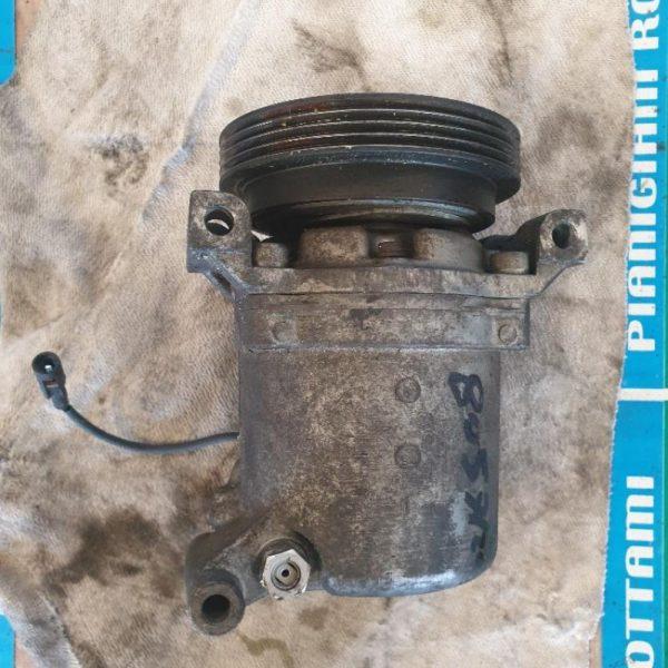 Compressore Aria Condizionata Suzuki Wagon R+ G13BB