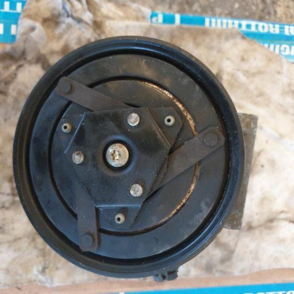 Compressore Aria Condizionata Renault Megane K9KP7