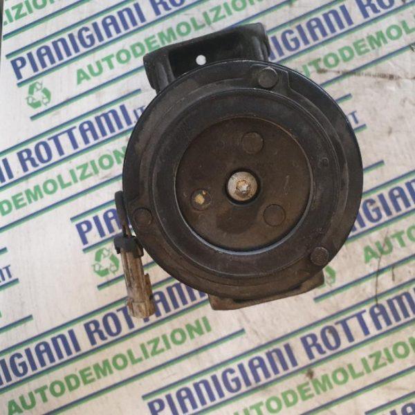 Compressore Aria Condizionata Opel Astra Z16XEP