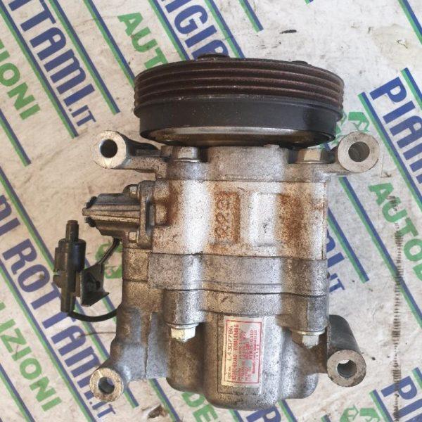 Compressore Aria Condizionata Suzuki Swift M13A