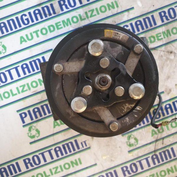 Compressore Aria Condizionata Honda Jazz L12A4