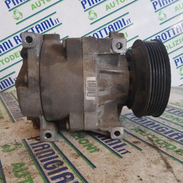 Compressore A/C Fiat Doblò 223B1000 2008