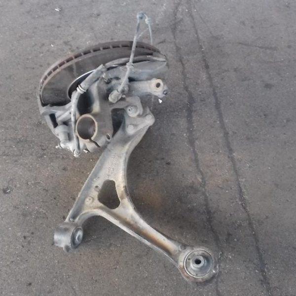 Mozzo Anteriore Destro Audi TT AUQ 2002