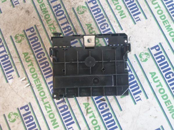 Kit Accensione Citroen C3 8HZ 2007