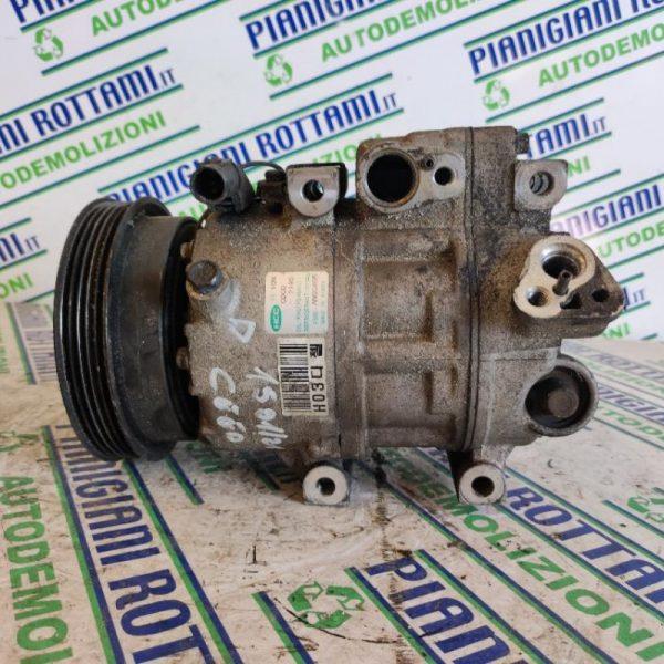 Compressore A/C Kia Ceed D4FB 2007
