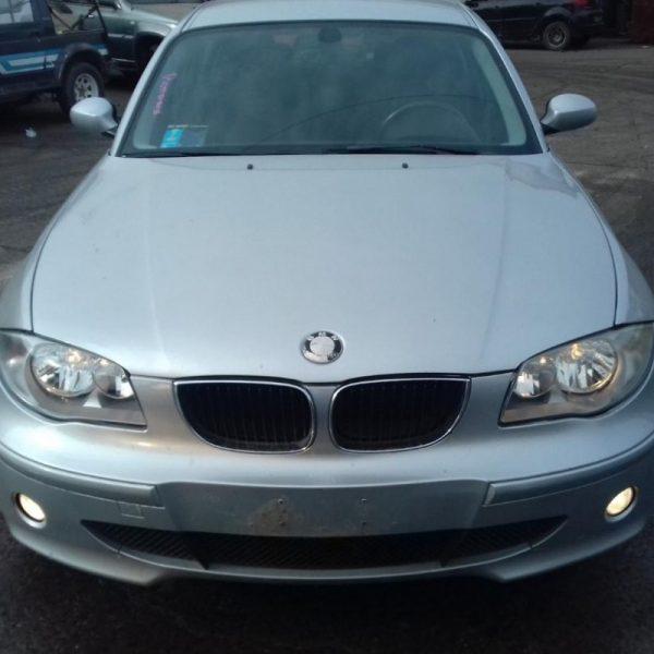Faro anteriore BMW Serie 1 E87 2005