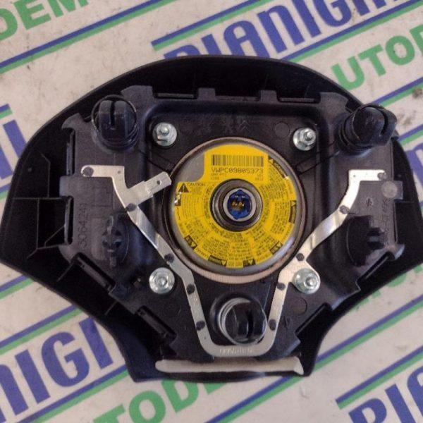 Airbag Guida Citroen C3 2011