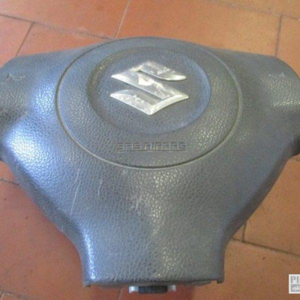 Airbag Guida Suzuki Splash 2008