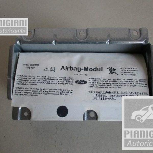 Airbag lato passeggero ford mondeo 6/07>9/10