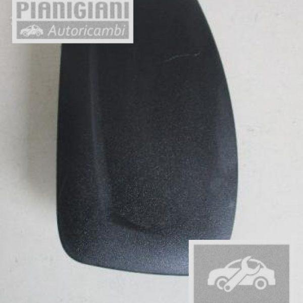 AirBag Sedile DX Fiat Grande Punto 2005