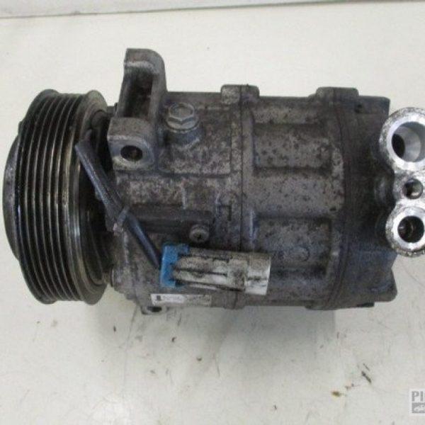 Alfa Romeo 159 Compressore Aria Condizionata 1.9 cc 939A2000
