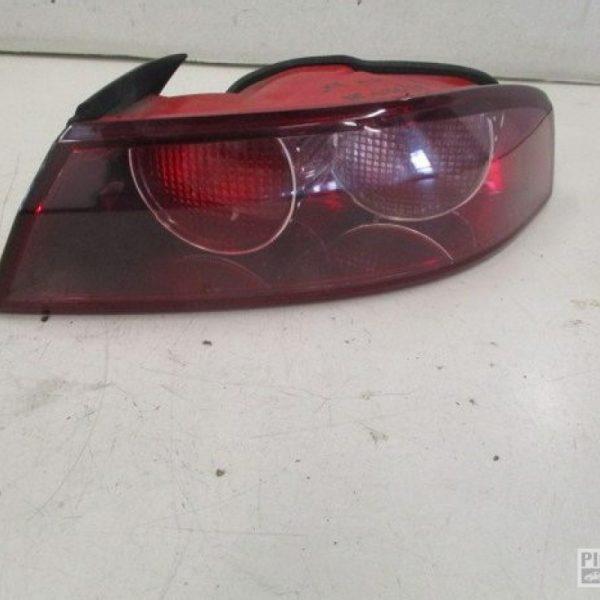 Alfa Romeo 159 fanale posteriore Dx