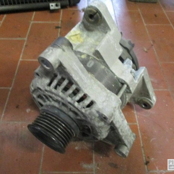 Alternatore Chevrolet Aveo 1.2 cc A12XER