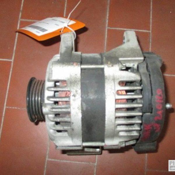 Alternatore Chevrolet Spark 1.0 cc cod B10D1
