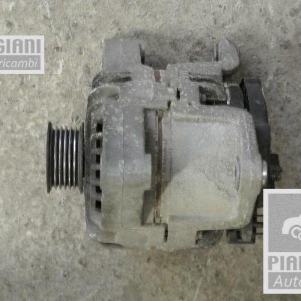 Alternatore DRA4117 Opel Zafira X20DTL