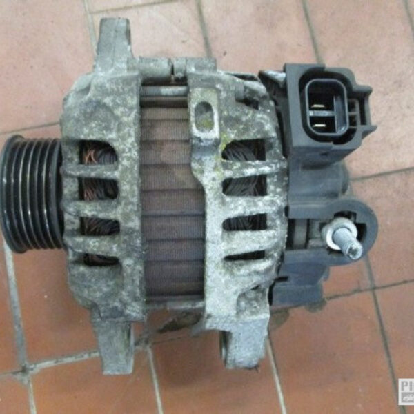 Alternatore Kia Soul 1.6 cc motore G4FC
