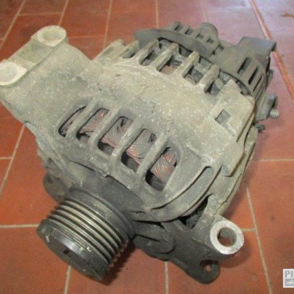 Alternatore Mercedes Classe A 1.7 cc w169