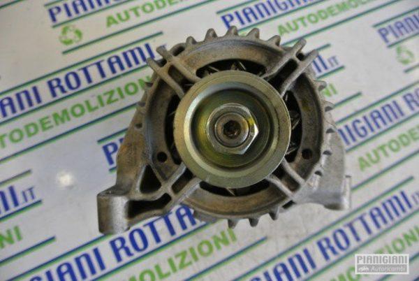 Alternatore   Alfa Romeo Mito 350A1000