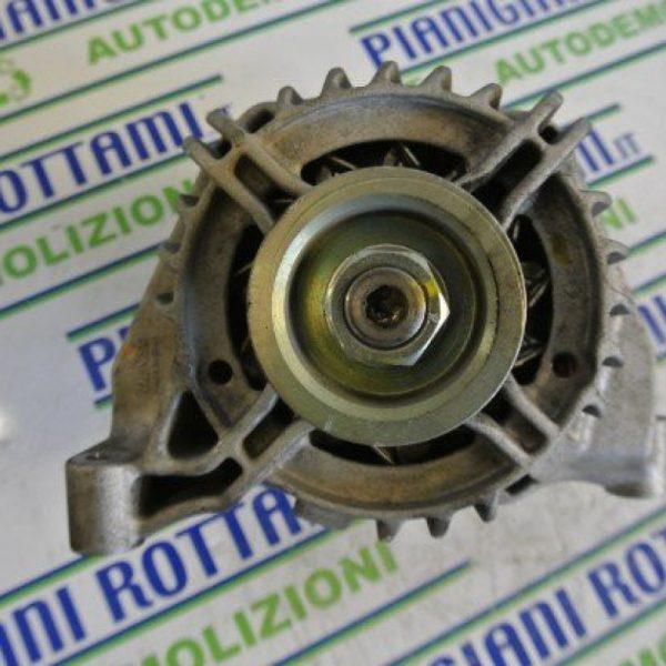 Alternatore | Alfa Romeo Mito 350A1000