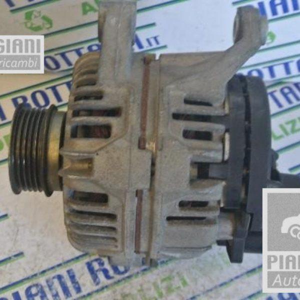 Alternatore | Fiat Stilo 182B6000
