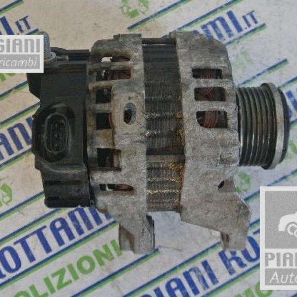 Alternatore   Kia Picanto G3LA