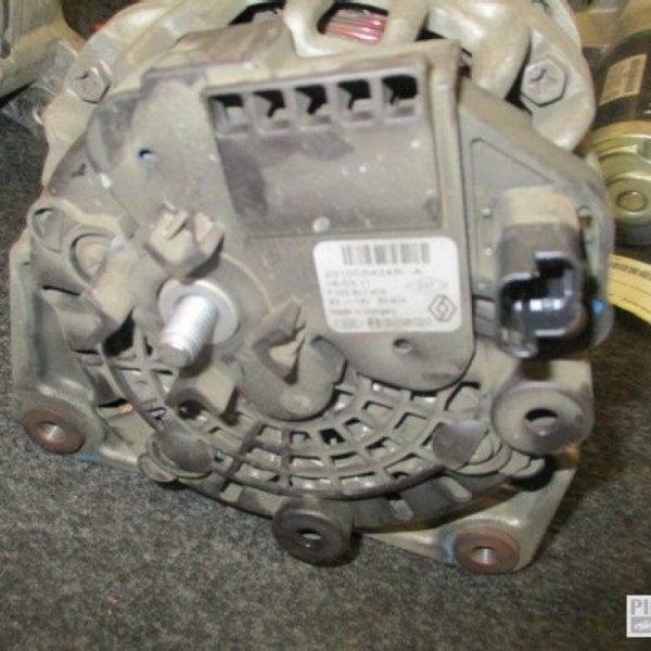 Alternatore Renault Twingo 1.0 cc cod H4D A4