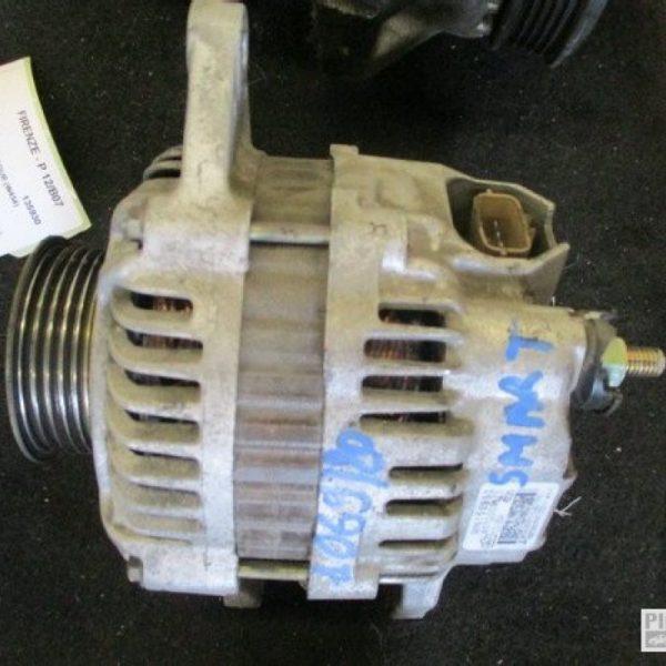 Alternatore Smart For Four motore 135930