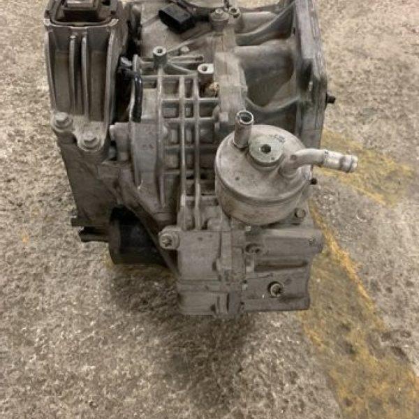 Cambio Automatico   Mini Countryman R60 N47C20A