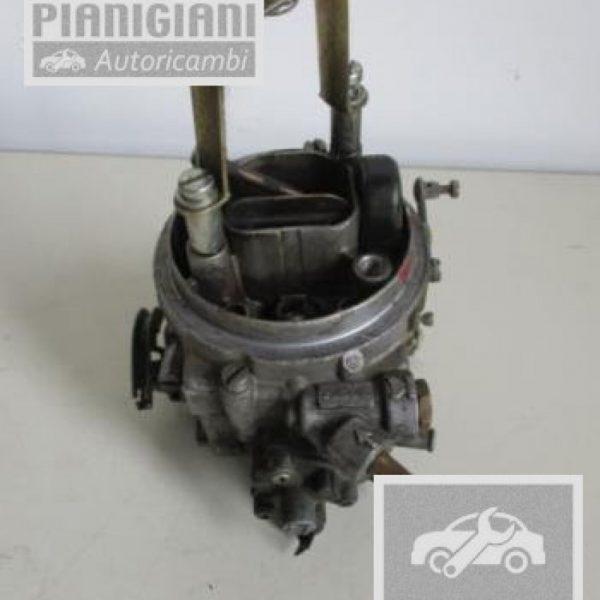 CARBURATORE FIAT PANDA cc 1000 153A3000