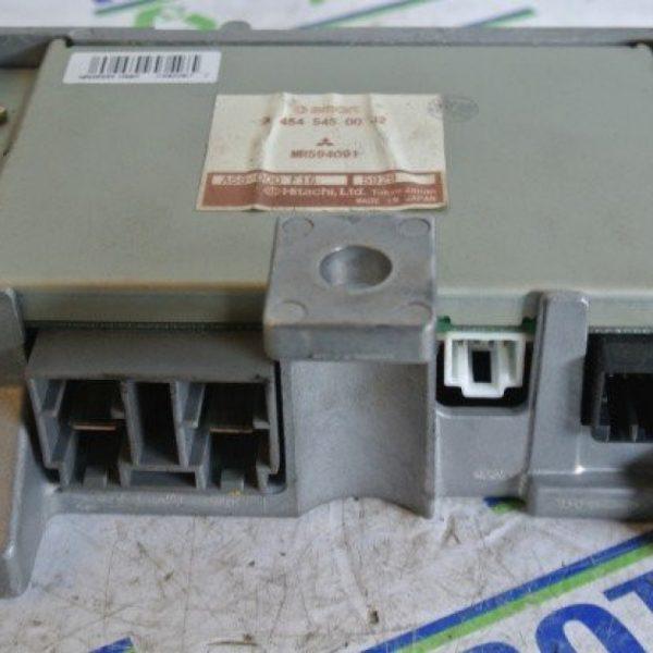 Centralina Servosterzo | Mitsubishi Colt CZ3
