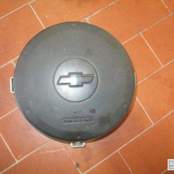 Chevrolet Matiz airbag guida Sx