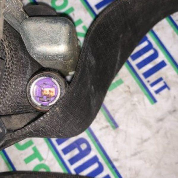 Cintura Sicurezza Anteriore Sx Fiat Grande Punto
