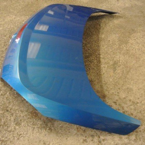 Cofano / Portellone Posteriore | Opel Tigra 2005