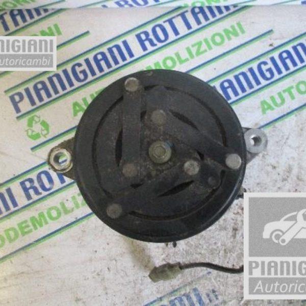 Compressore Aria Condizionata | Chevrolet Matiz A08S3