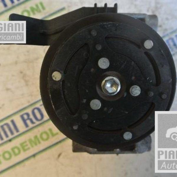 Compressore Aria Condizionata | Fiat 500 169A4000 2010